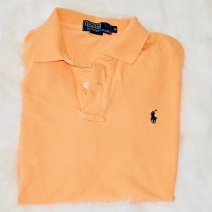 Polo by Ralph Lauren short sleeve shirt